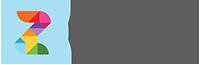 Logo-digitalkidz