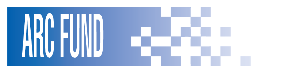 Logo_ARC-01