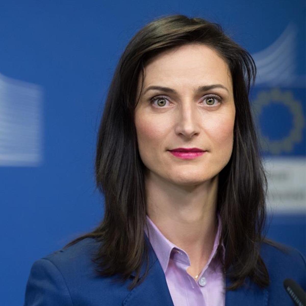 Mariya Gabriel (2)