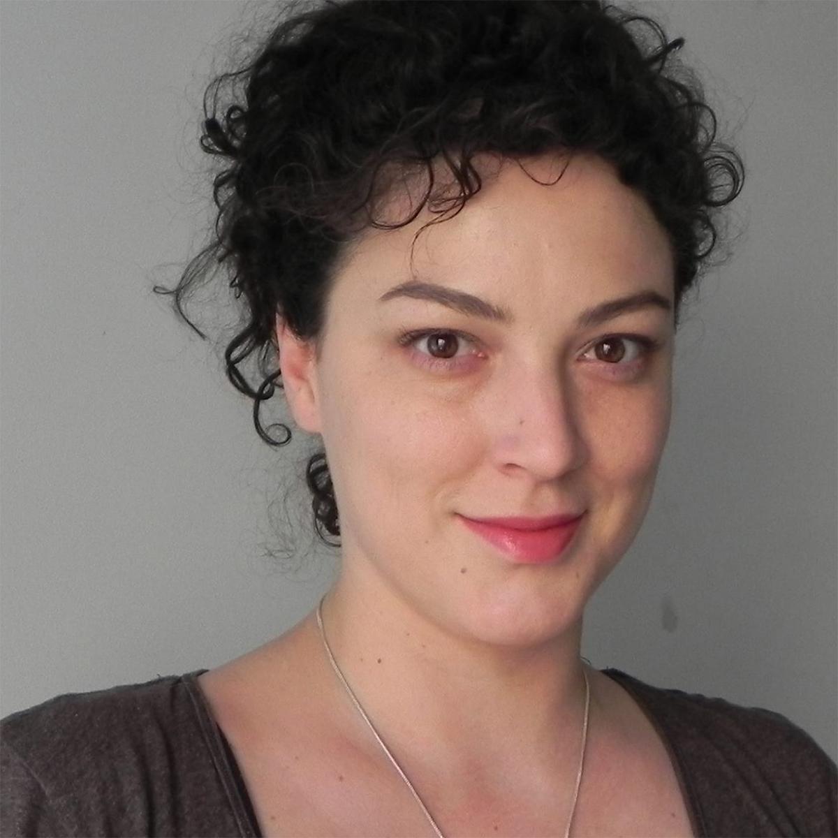 Nadya Yurukova