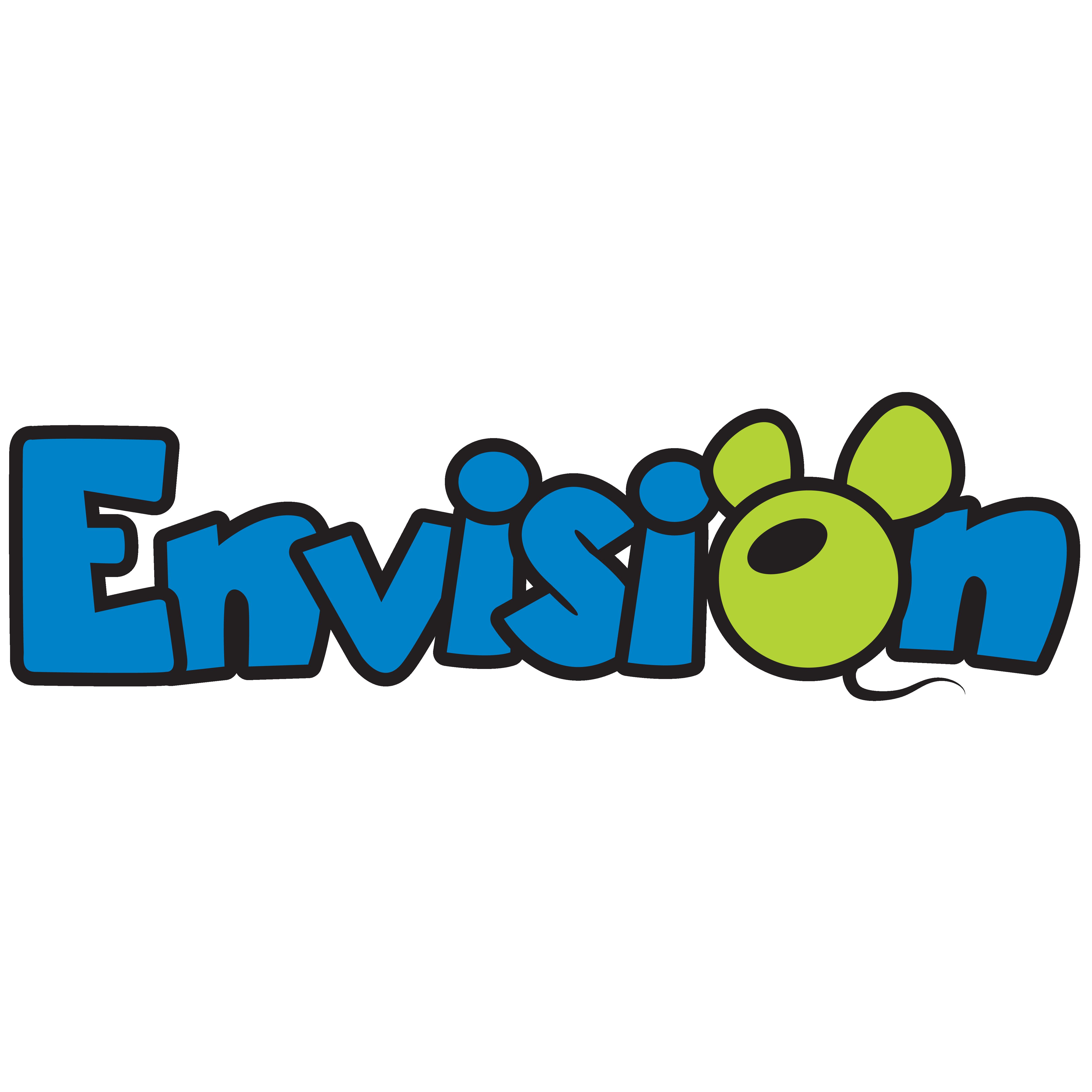 envision-01