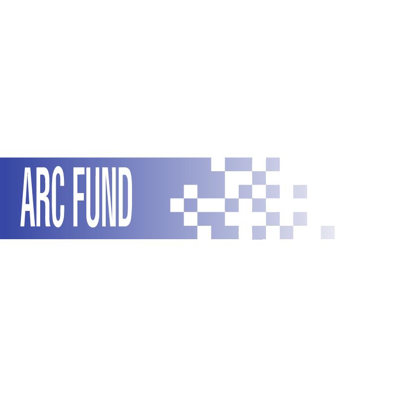 logo_ARC_lg
