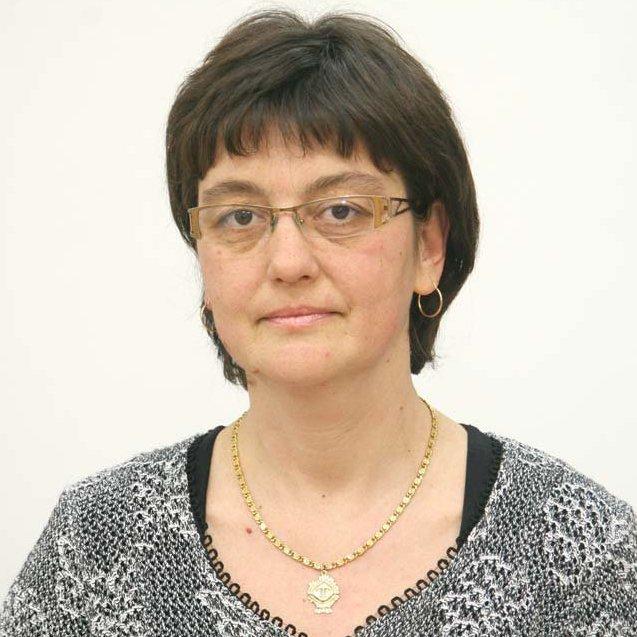 EvelinaZdravkova2