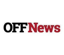 logo-offnews
