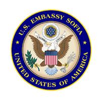 logo200x200-usembassy
