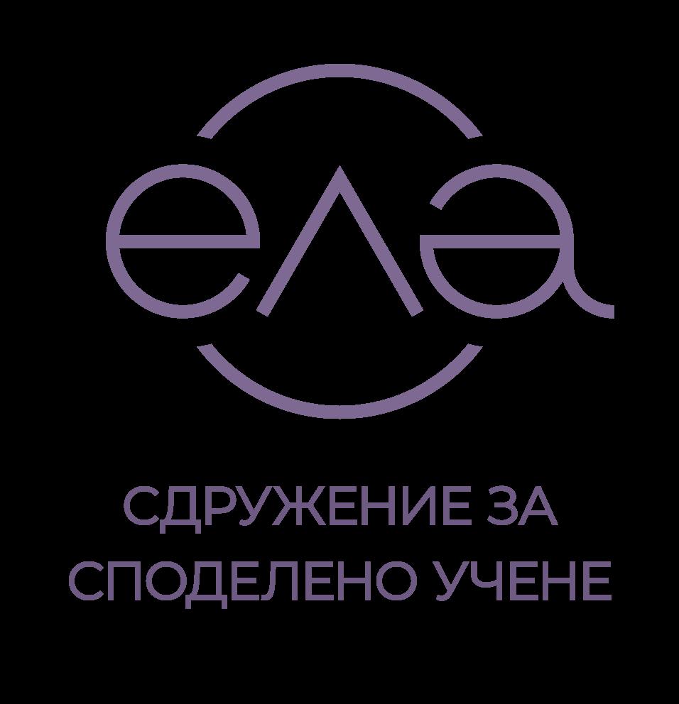 ELA_colorRGB_BG_textV