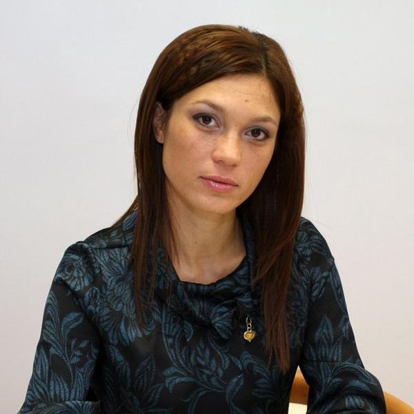 Antoaneta Vasileva